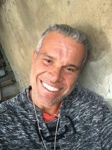 sasy cacace bio yoga coach